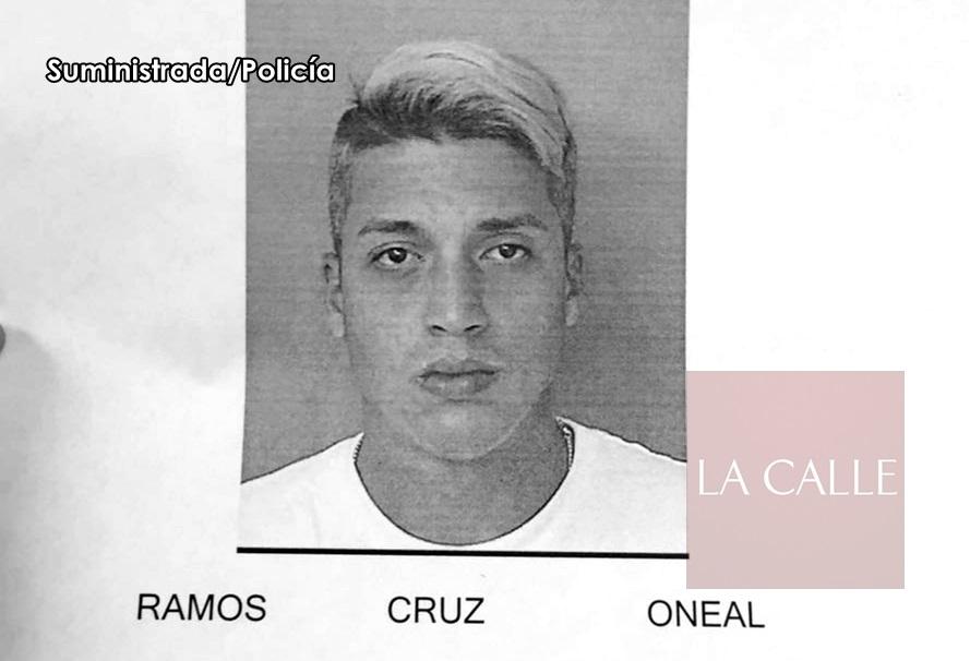 Ficha Oneal Ramos Cruz wm