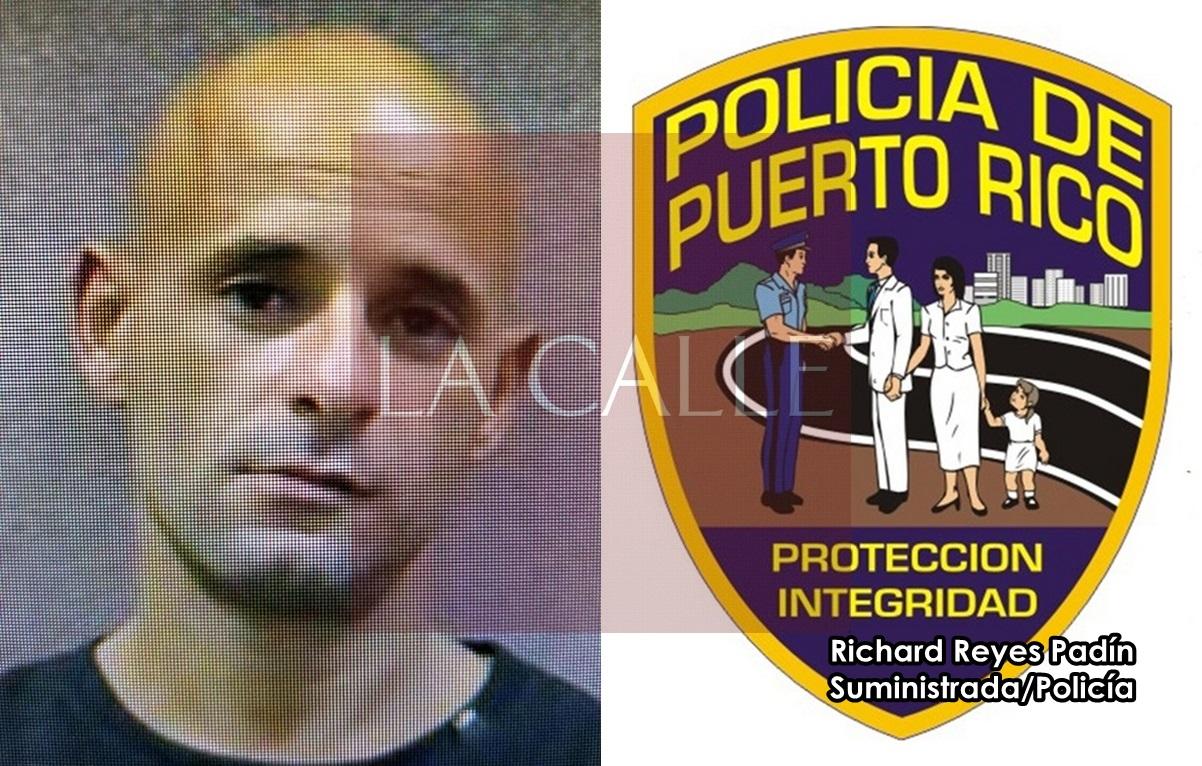 Richard Reyes Padin-tile wm