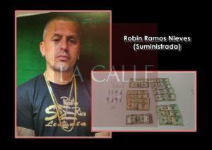Arresto y multas contra negocios del Oeste durante intervenciones de la Policía, Bomberos y Hacienda
