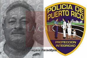 """Buscan contratista que """"le tumbó"""" más de $8 mil a dama de Mayagüez por supuestas reparaciones que no hizo tras azote del huracán María"""