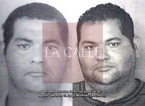 """Sentencia menor por haber """"tirado al medio"""" a sus cómplices… Se declara culpable esta tarde el cuarto asesino de comerciante de Puerto Real en Cabo Rojo"""