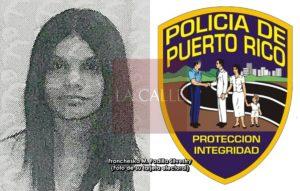 """Buscan mujer que le """"tumbó"""" más de $10 mil por ATH Móvil a su tía en Cabo Rojo"""