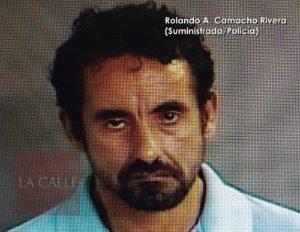 Preso en Las Cucharas sujeto por abusar sexualmente de niña de 11 años en el Oeste