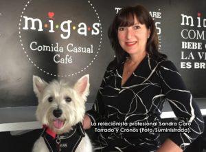 """Sociedad Americana contra el Cáncer celebra """"Ladrando por la Vida: Misión Rescate"""" en Mayagüez"""