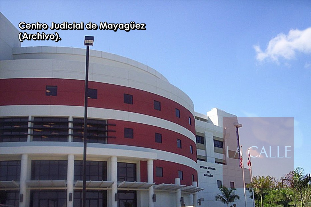 Tribunal de Mayaguez wm