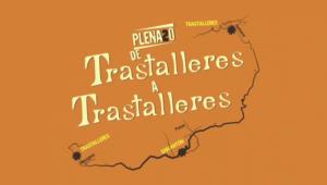 "Vuelve este próximo sábado a Mayagüez ""Plenazo de Trastalleres a Trastalleres"""