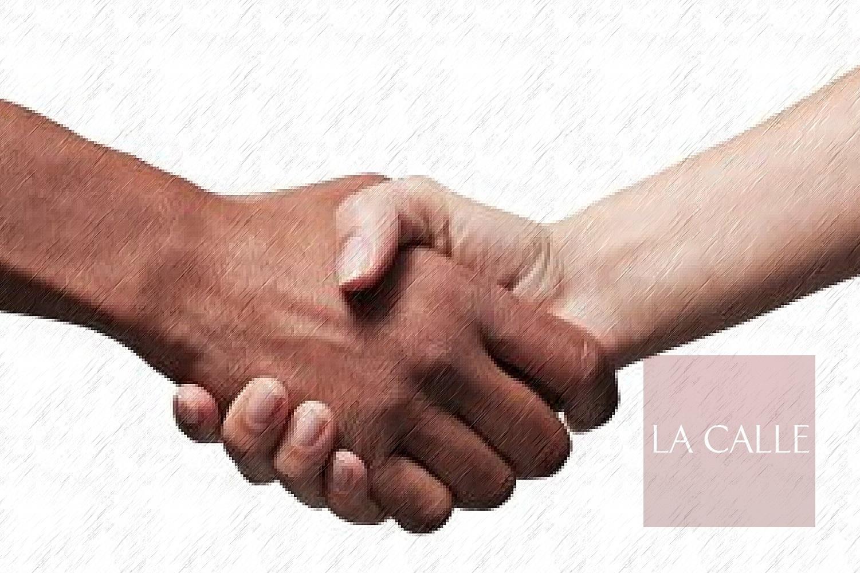 handshake wm