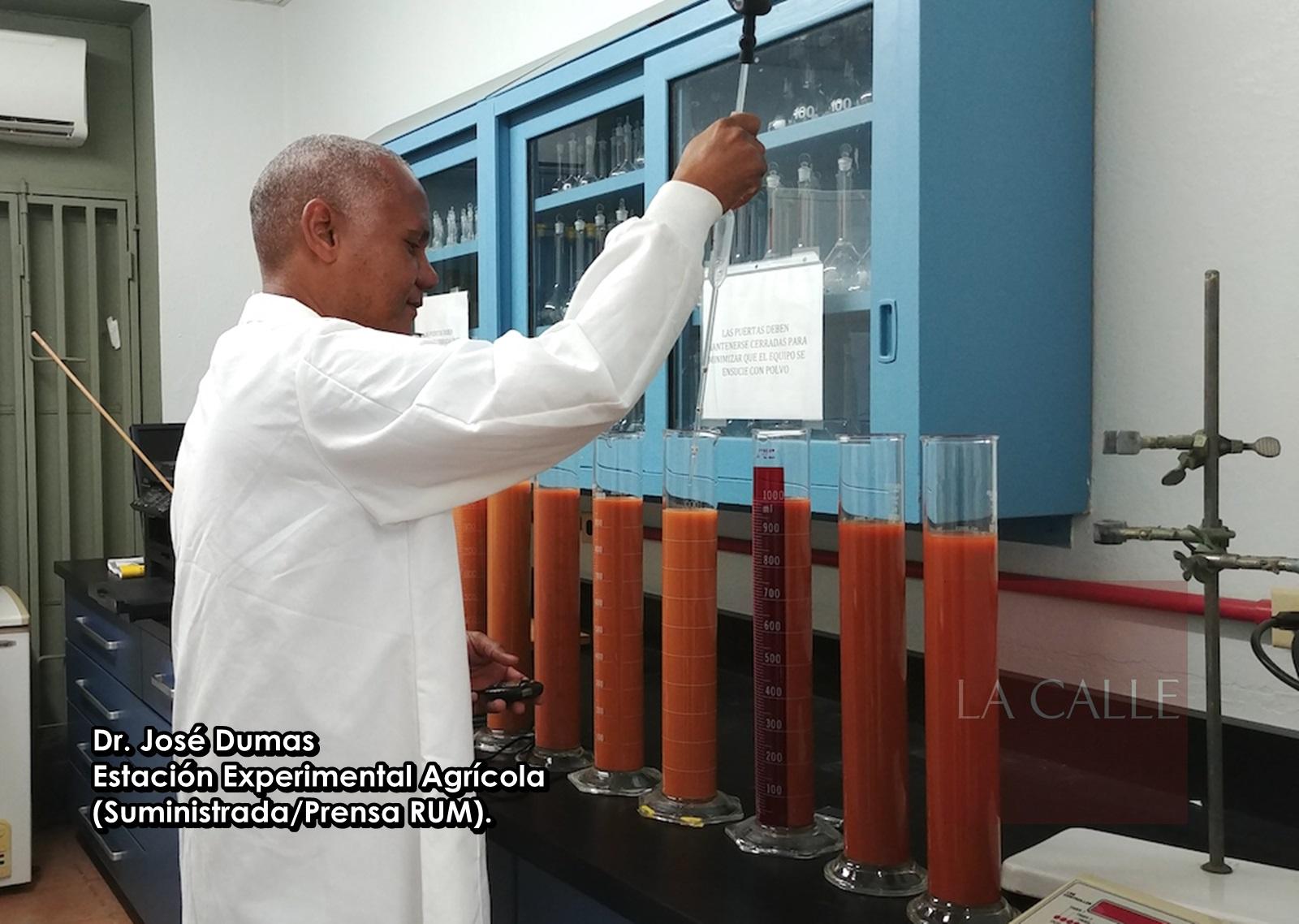 Dr Jose Dumas wm