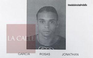 Está en Las Cucharas… Medio millón de fianza para el asesino de su pareja ayer en Cabo Rojo