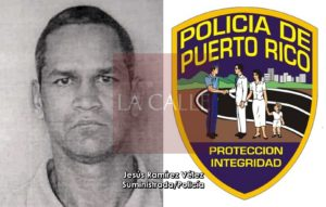 """Se llevó hasta la planta eléctrica de la casa de un vecino… Buscan """"como aguja"""" sujeto por escalamiento en Cabo Rojo"""