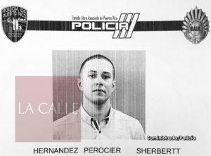 El occiso estaba fichado por violencia doméstica… Asesinan sujeto anoche en la calle Progreso de Aguadilla