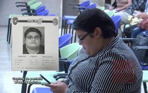 """Radican en Mayagüez otros 108 cargos por fraude y robo de identidad contra """"clonadora"""" de tarjetas en gasolinera"""