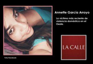 Identifican víctima de asesinato por violencia doméstica esta madrugada en Cabo Rojo