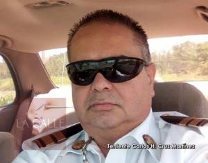 Otro trágico suceso de violencia doméstica en la Uniformada… Teniente de la Policía asesina a su pareja y se suicida esta noche en Lajas