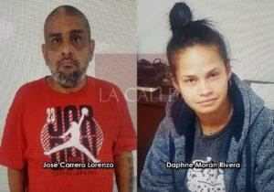 """Se alega que también protegía a un prófugo… Acusan presunto """"armero"""" de delincuentes en Mayagüez"""