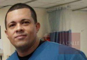 Encuentran muerto en su celda al enfermero asesino de una mujer en el Hospital San Antonio de Mayagüez