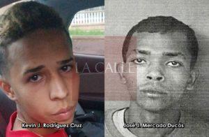 """Como parte del """"Plan Anticrimen""""… Arrestos por drogas en Mayagüez y Añasco"""
