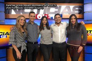 Univisión compra WOLE TV de Aguadilla por más de $3.6 millones