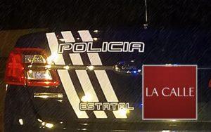 Reportan accidente fatal anoche en San Sebastián