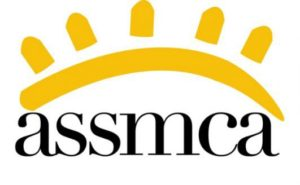 No hay quien aguante… Cinco meses trabajando sin cobrar empleados de ASSMCA de Mayagüez