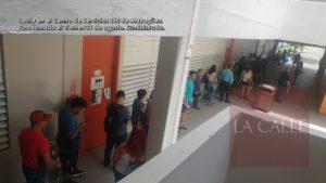 """Centro de Servicios 360 de Mayagüez… """"Cuando cambia el nombre pero el problema es el mismo"""""""