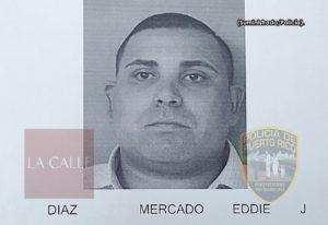 Desde que la niña tenía 8 años… Acusan sujeto que abusó sexualmente de su hijastra en Mayagüez