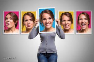 Salud mental: El estado emocional y reporte de síntomas físicos