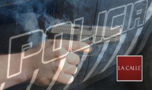 La víctima recibió 5 tiros… Tentativa de asesinato anoche en Aguadilla